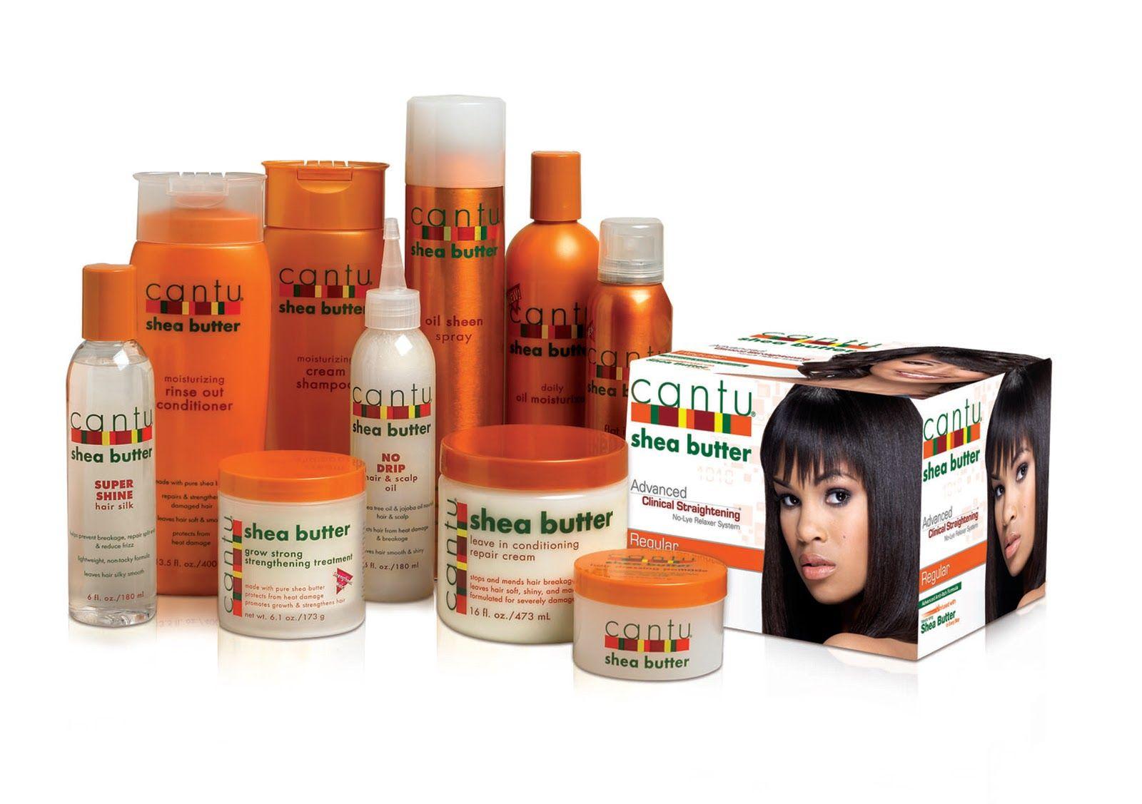 Cantu Shea Butter Natural Hair Products Walgreens Maybe Wal