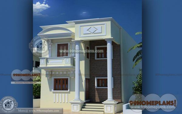 storey small house design also cabins in pinterest rh