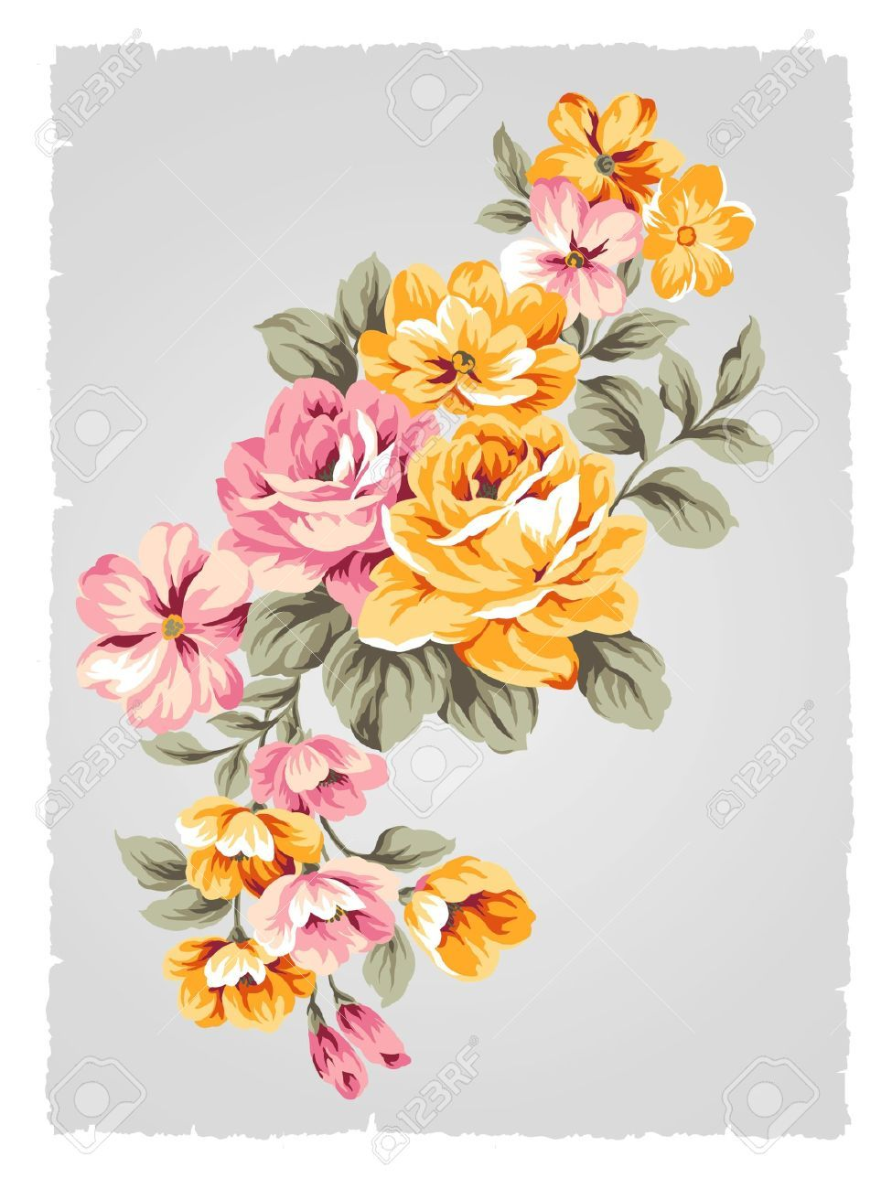 Designs of flowers for fabric painting the most beautiful flower 2017 pictures fabric painting images for ners s art sketch izmirmasajfo