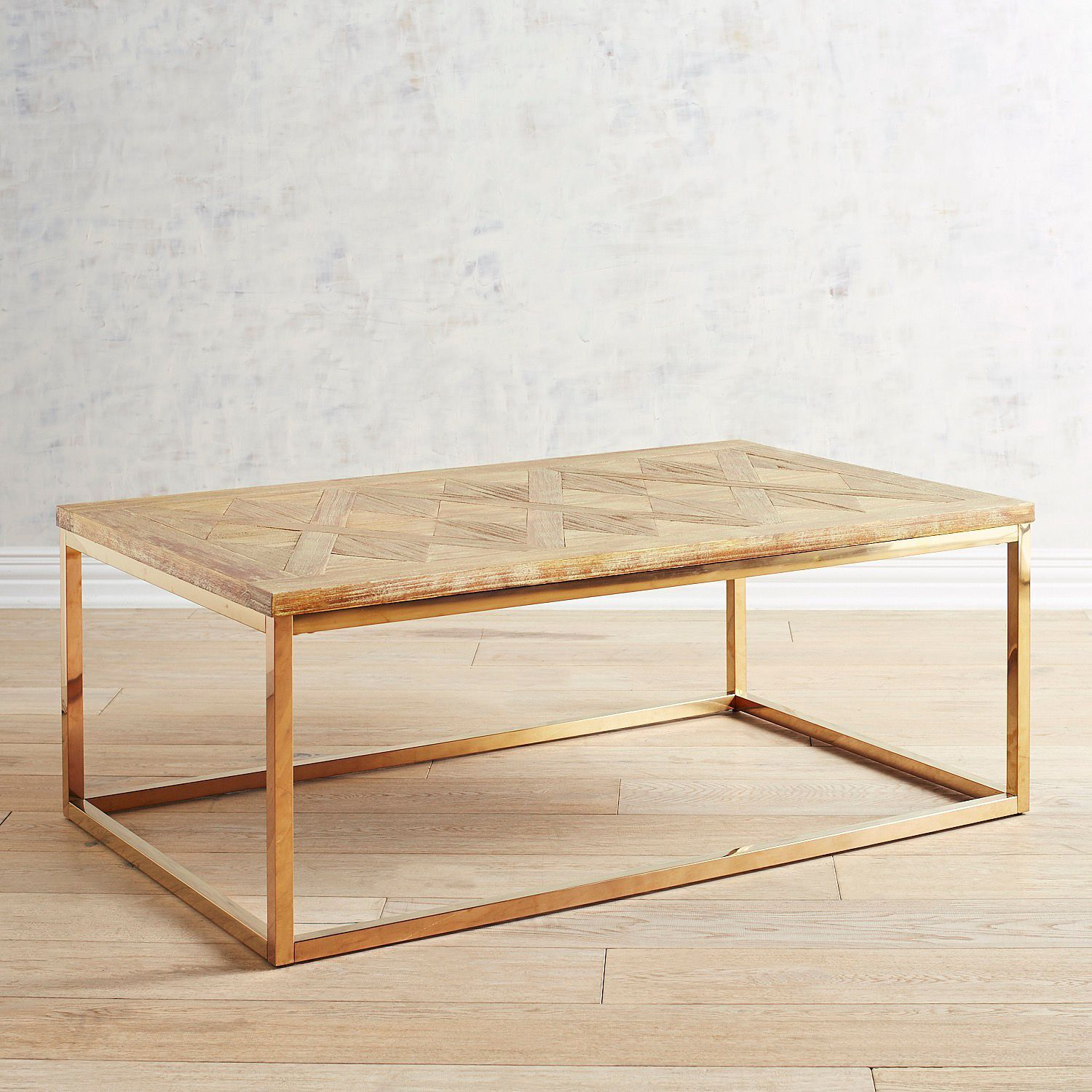 Pin On Coffee And Console Tables