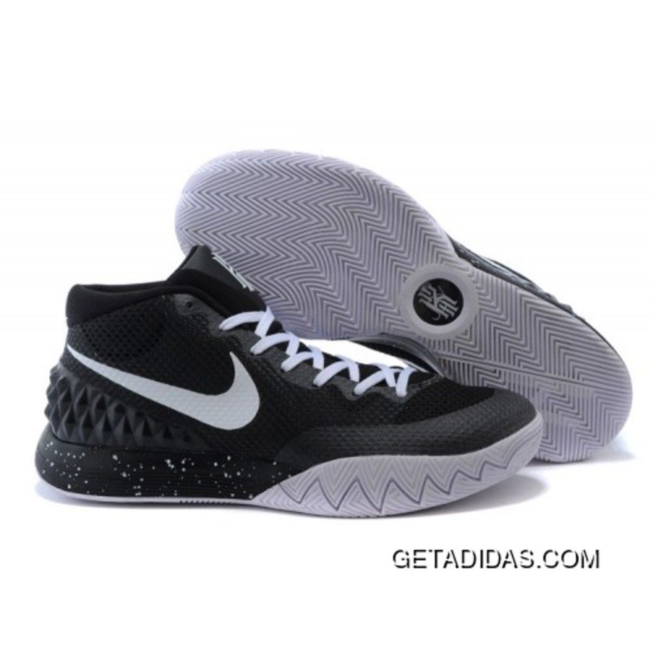 2f2c46cd526 Pin by Gerald Holder on Nike Kyrie 1 Women