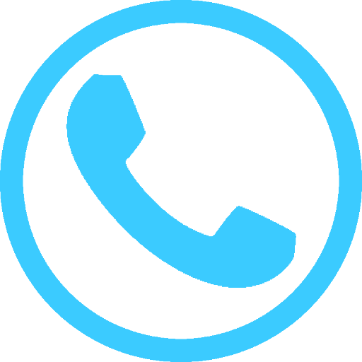Featured App on TheGreatApps AntiNuisance Call and