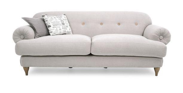 nouvelle 3 seater sofa nouvelle   dfs nouvelle 3 seater sofa nouvelle   dfs   3 seater sofa   pinterest      rh   pinterest