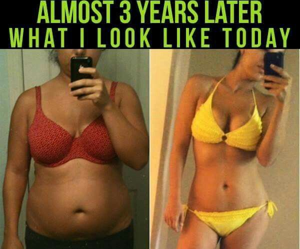 Each weightloss journey is different!! You should love yours and be proud of your healthy lifestyle and changes!! This is the transformation of one of #itworks amazing distributors!! Are you ready to start yours?!?  Call or text 520-840-8770 http://bodycontouringwrapsonline.com/ #wraps #life #change