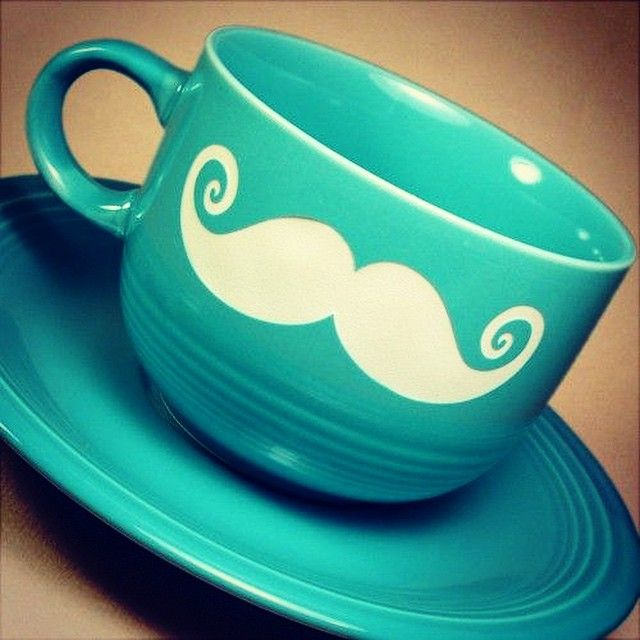 Bu güzelliğe hayran kaldık! #kaserol #mug #muglove #coffee #coffeemug