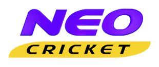 Neo Cricket Live Channel Live Cricket Streaming Cricket