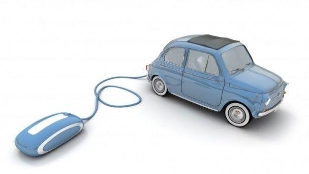 Bad Credit Gauranteed Car Loans Online At Affordable Installments Bad Credit Score Car Loans Bad Credit