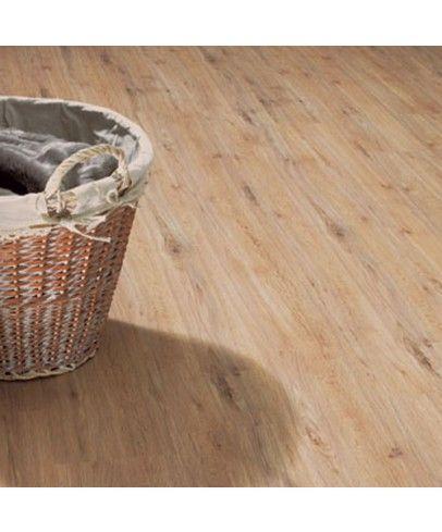 Feuchtraumlaminat #Laminat nur 23,49u20ac\/m² → Laminat Berry Floor - laminat für küche