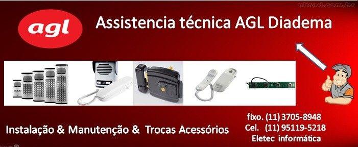 Asistencia tecnica diadema.jpg