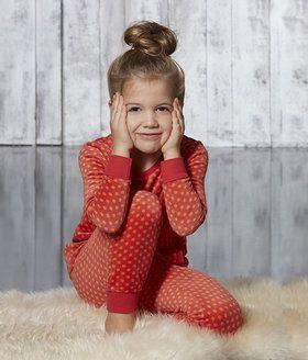 Dodo Velours pyjama