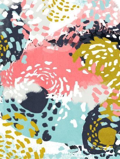 Athena charlotte winter art print also athenaby rh pinterest