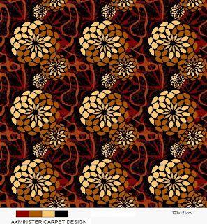 Axminster Carpets Carpet Tile Machine Tufted Boradloom