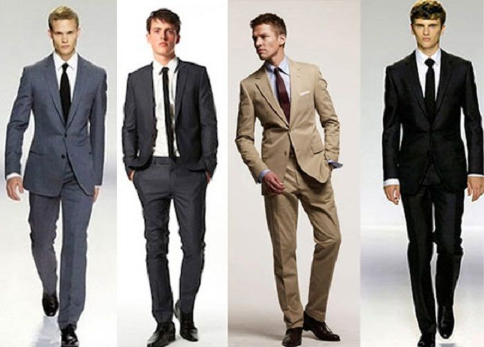 Well-known Look Social Masculino Completo | Men style | Pinterest PN98