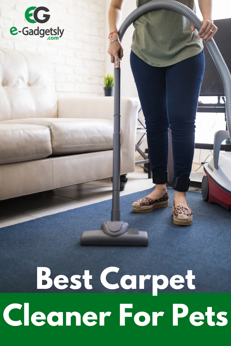 Latest Collections Of Carpet Cleaners To Buy In 2020 Carpet Cleaners Carpet Cleaner Vacuum Best Carpet