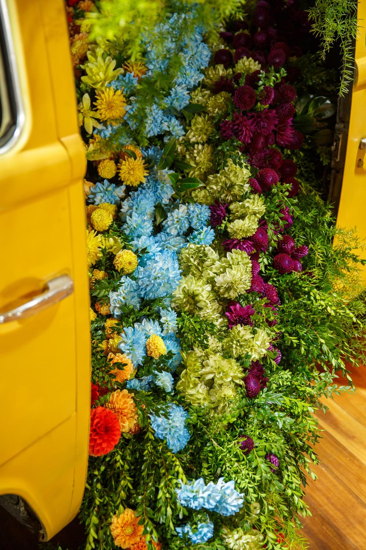 flowers, floral design, instagram inspo, vintage, greenery, nature