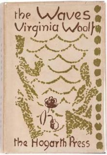 6 Essential Books By Virginia Woolf You Should Read Virginia Woolf Vanessa Bell Virgina Woolf