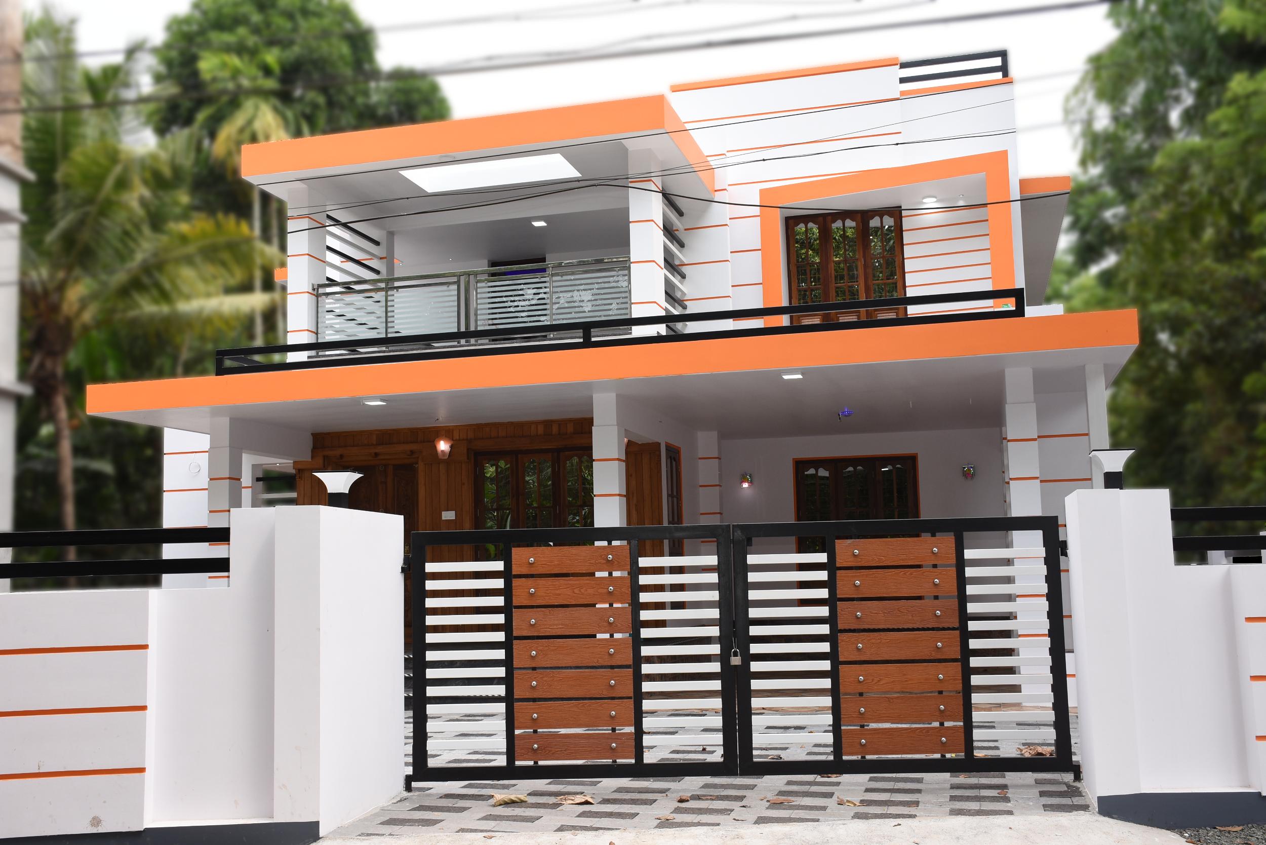 house designs beautiful house models house architectures house rh pinterest com