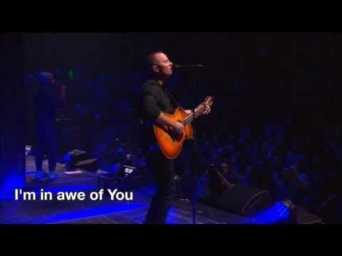 """▶ Chris Tomlin - """"At The Cross"""" [Live @ Passion 2014] HD - YouTube  I'm in awe of You!!!!"""
