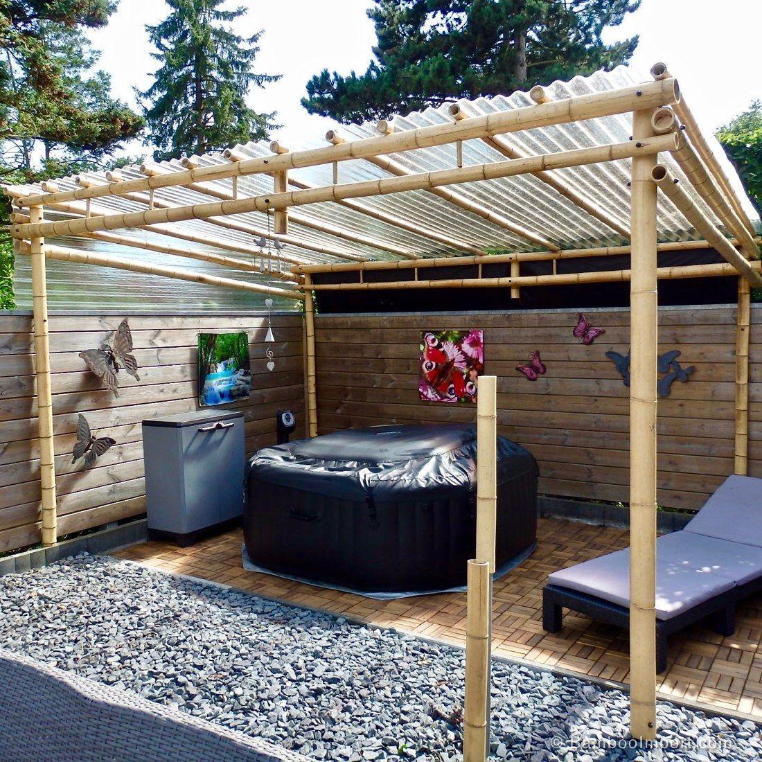 outdoor pergola pergola patio