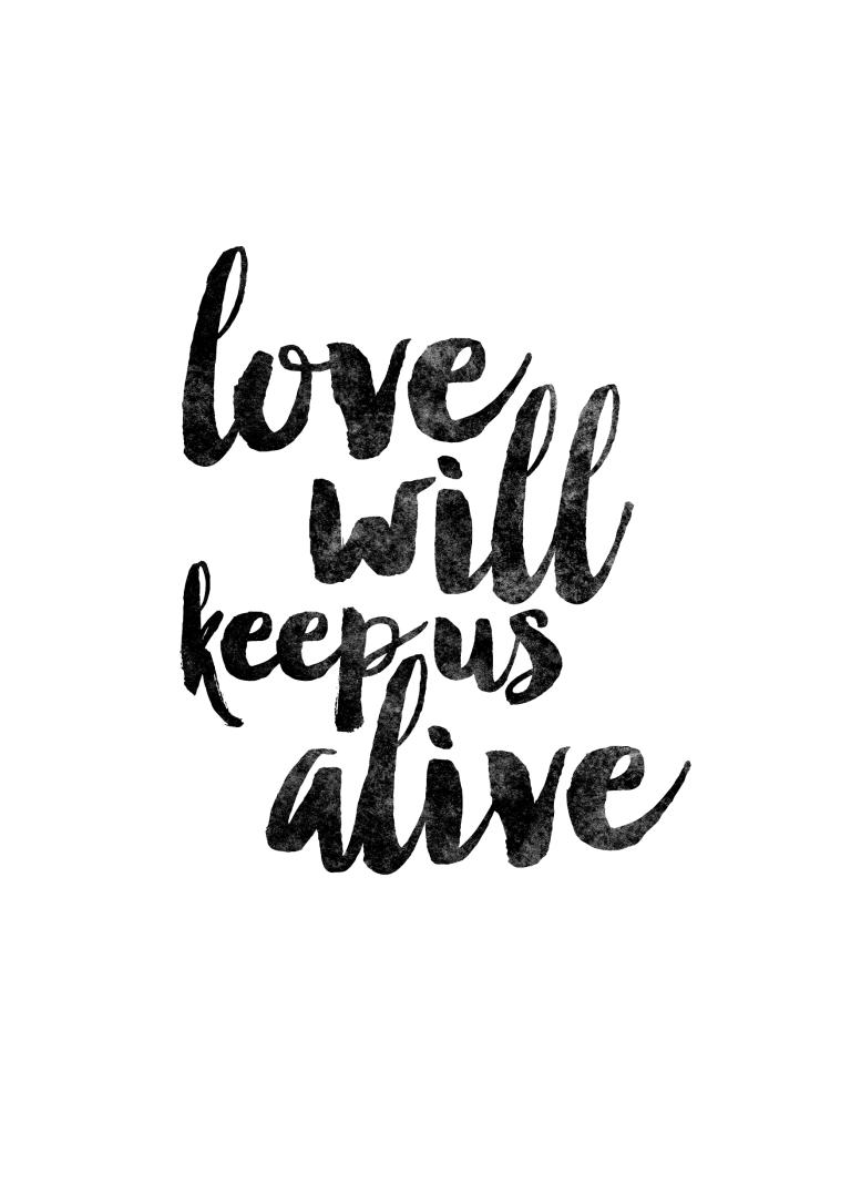 Poster Love цитатки Pinterest Frases Amor и Imprimir