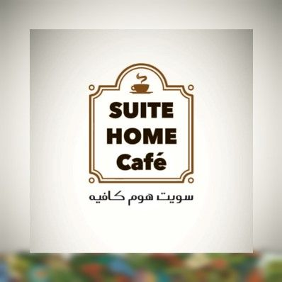 Suite Home Café a place to enjoy