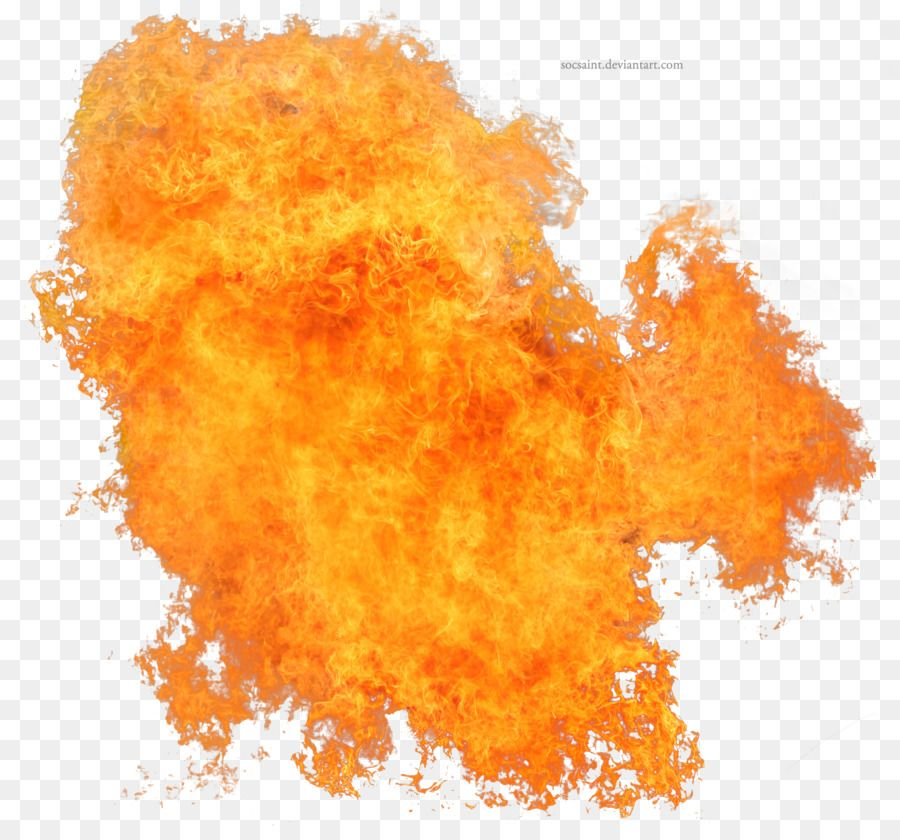 Realistic Explosion Gif Transparent Free Animated Gifs Free Clip Art Fireworks Animation