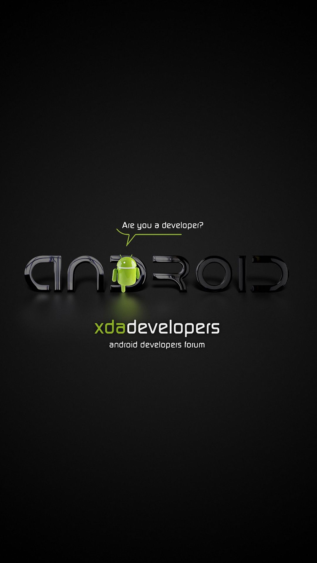 android xda developers iphone 6s wallpapers hd