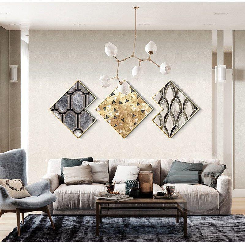 Pin By Lyubov Hegay On Living Room Decor Apartment Living Room Decor Apartment Home Decor Creative Walls