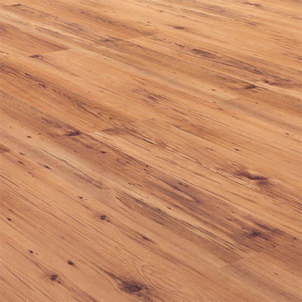 Krono Original Castello Classic Wide Plank Antique Pine Laminate