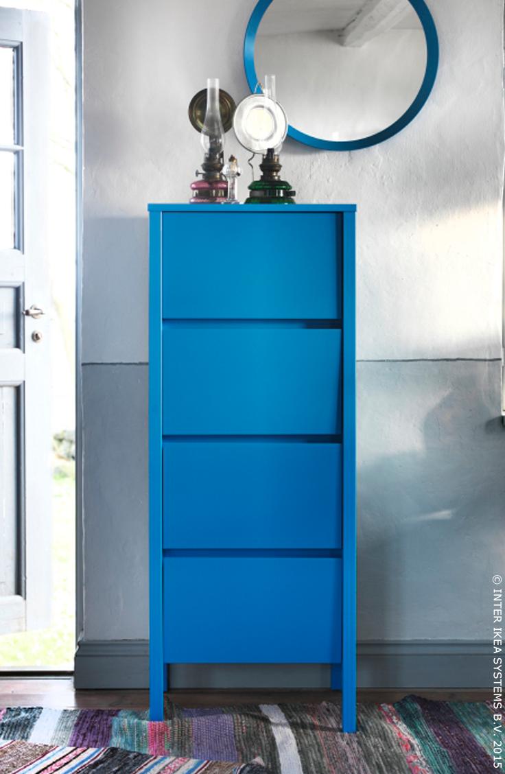 Meubles Luminaires Deco D Interieur Et Plus Encore Ikea Interieur Meubel Ideeen