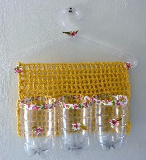 Crochet Toilet Paper Holder – 50 With Graph and Step …