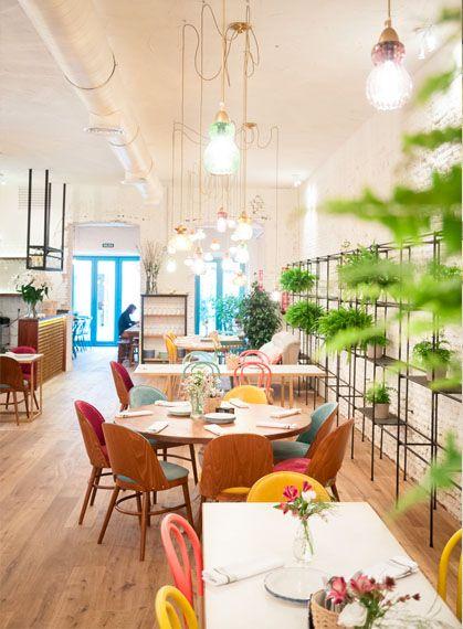 restaurante colorido 09