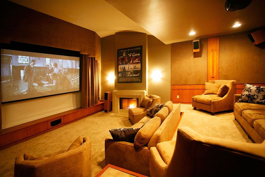 Entertainment Room Ideas entertainment room | architecture design entertainment rooms bar
