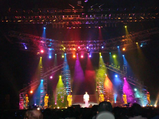 one day iu0027ll sing on this stage & light in haze -- my fave | Theater Lighting | Pinterest | Stage ... azcodes.com