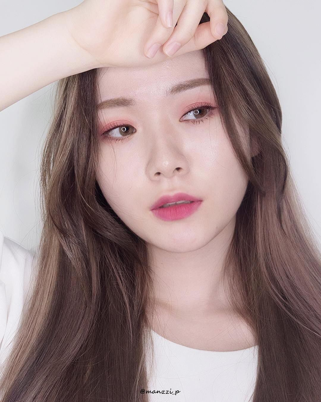 Tips To Make The Most Out Of Your Skin! Korean beauty