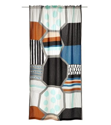 explore marimekko curtains and more
