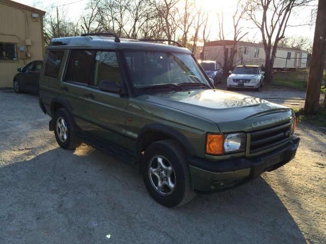 Used Land Rover Discovery Series Ii For Sale Cargurus Used Land Rover Land Rover Discovery Land Rover
