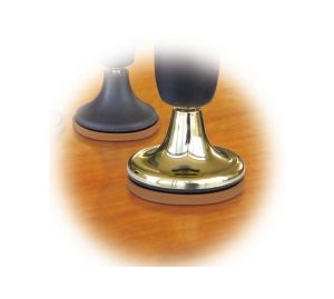 These Little Guys Save Your Hardwood Floors Just Slide Them
