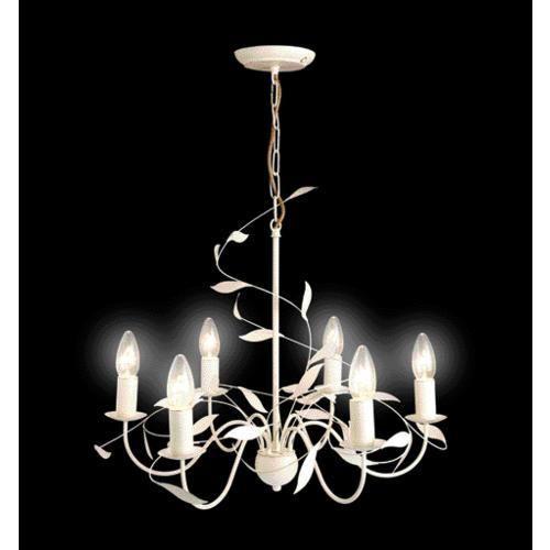 Alanna pendant light ceiling lights lighting decorating interiors wickes