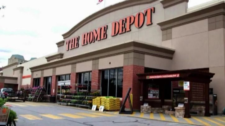 Home depot hiring 80000 workers for busy spring season in