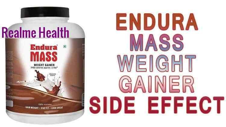 weight loss medicine side effects in hindi