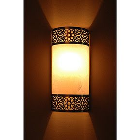Amazing wall sconce lighting home ideas pinterest wall amazing wall sconce lighting aloadofball Image collections
