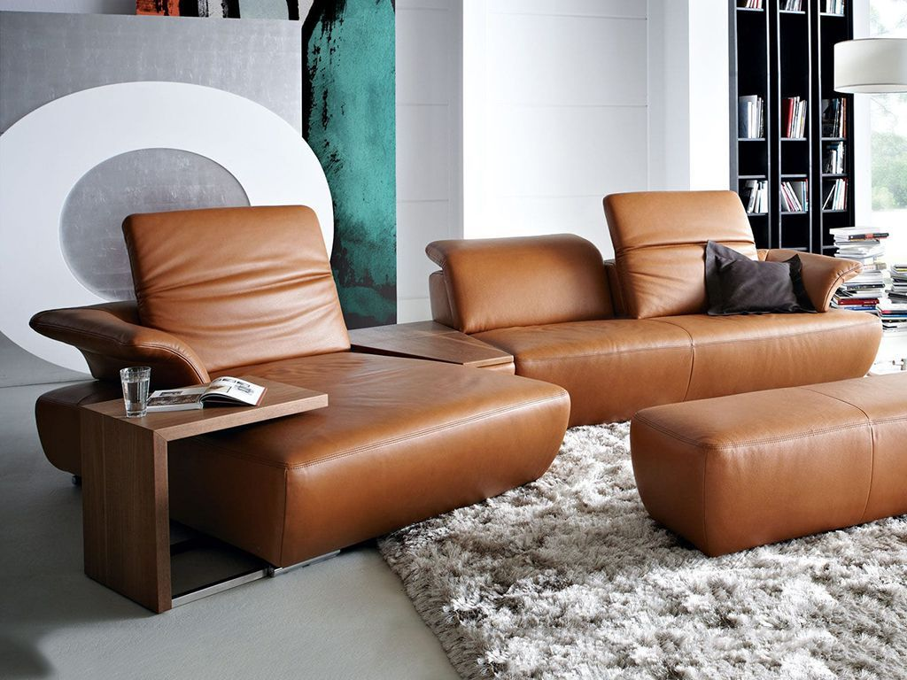 Sofas Furniture Design Depot Furniture Sofa Furniture Furniture Design Sofa Design