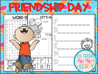 Friendship Day Paper Pencil Or Distance Learning In 2020 Girl Friendship Quotes Friendship Quotes Funny Real Friendship Quotes