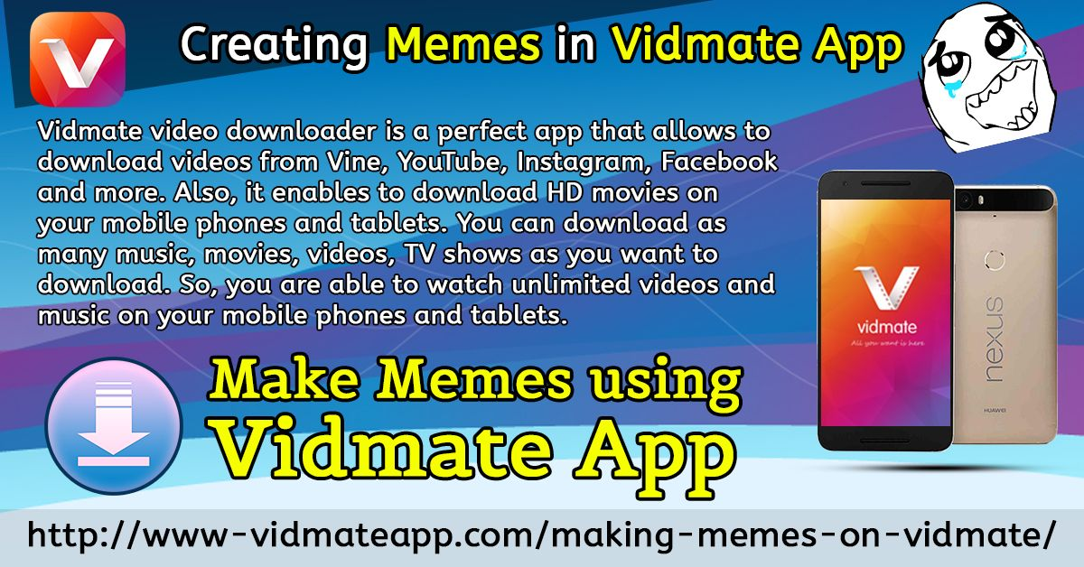 Vidmate video downloader is one of the best video downloading tool vidmate video downloader is one of the best video downloading tool in the app market further it allows to download videos from several sites like vine ccuart Gallery