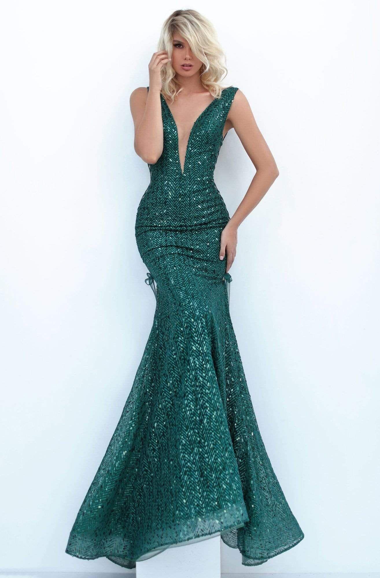 Hunter Green Mermaid Evening Dresses Long Off Shoulder Prom Dress Longpromdress Promdress Eveningdress Green Prom Dress Prom Dresses For Teens Prom Dresses [ 1726 x 800 Pixel ]