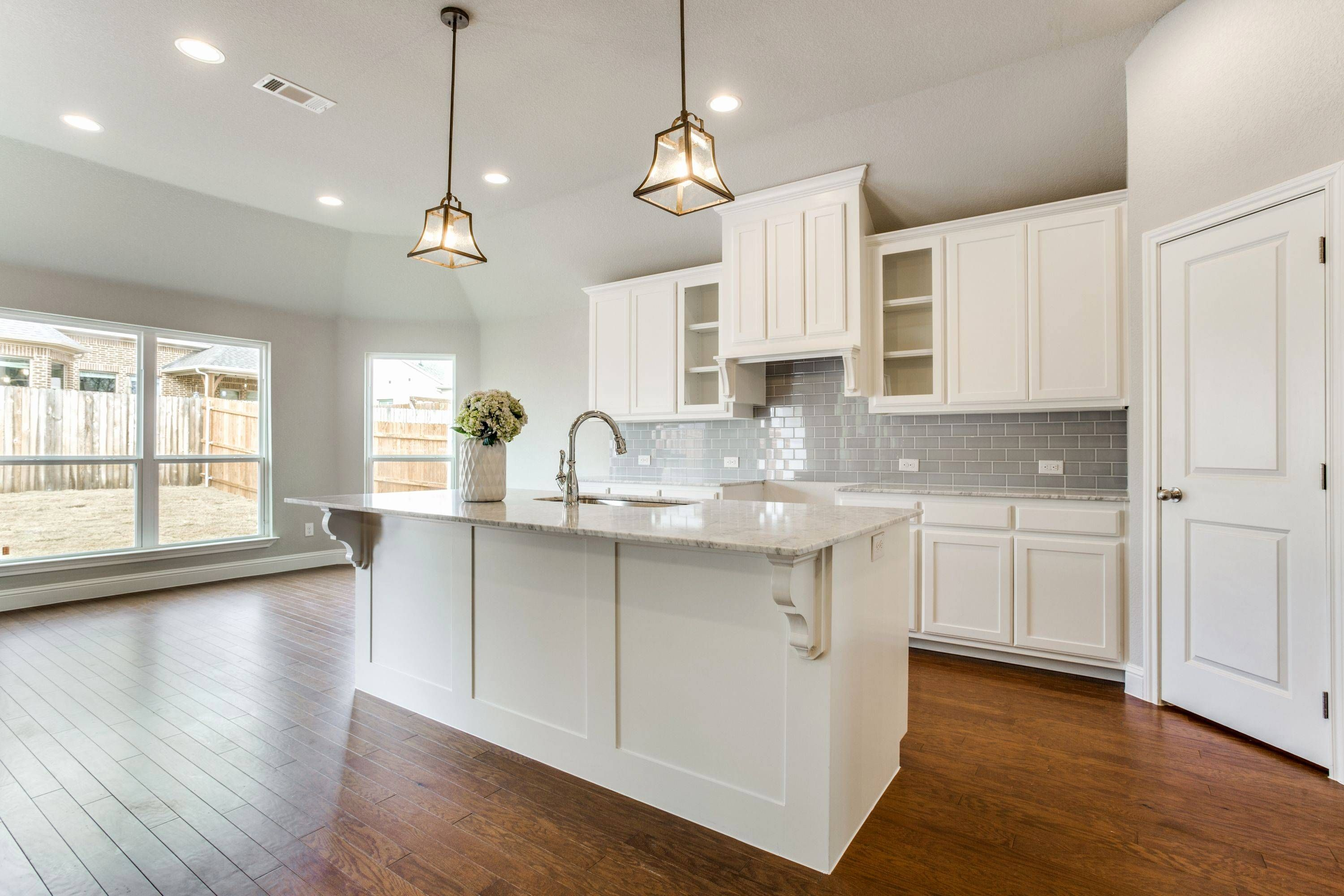 Image Result For Sherwin Williams Eider White Home Kitchens Home Eider White Sherwin Williams