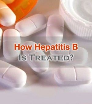 Best Available #Treatments For #HepatitisB -   #HowHepatitisBIsTreated #HepB #HepatitisBTreatment #HepatitisTreatment #CureForHepatitisB #ChronicHepatitisB