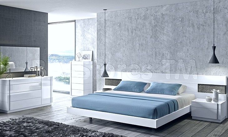 furniture stores nyc. The Best Bedroom Furniture Stores In New York City , Right Now, Nyc