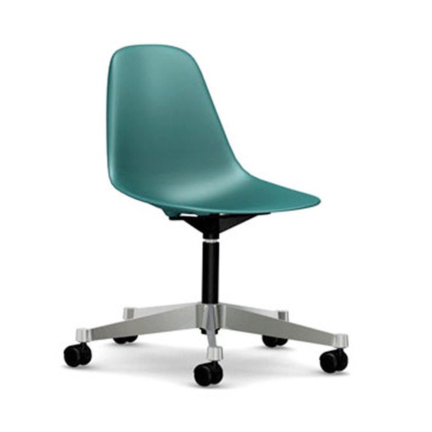 Eames Pscc Office Chair Chair Eames Home Decor